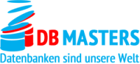 Read more: DB Masters GmbH